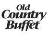 Buffets Inc.